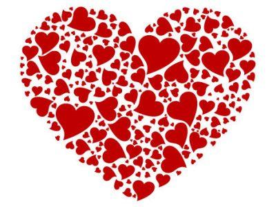 Valentines Menu coming soon